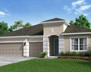1064 Sadie Ridge Road, Clermont image
