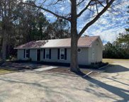 889 Inlet Square Dr., Murrells Inlet image