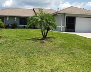 2458 Lake View Boulevard, Port Charlotte image