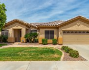 3682 S Rosemary Drive, Chandler image