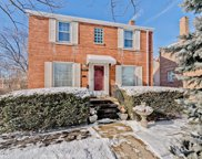 2022 Canfield Road, Park Ridge image