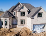 6042 Spade Drive Lot 259, Spring Hill image
