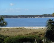 247 S Sea Pines  Drive Unit 1854, Hilton Head Island image