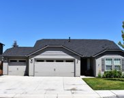 1581 Nw 18th  Street, Redmond, OR image