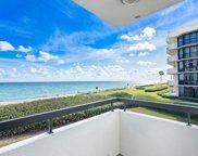 3120 S Ocean Boulevard Unit #1-203, Palm Beach image