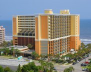 6900 N Ocean Blvd. Unit 743, Myrtle Beach image