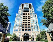 7368 Sandborne Avenue Unit 1104, Burnaby image