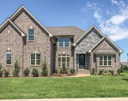 2024 Autumn Ridge Way (Lot 274), Spring Hill image