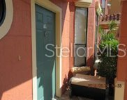 2722 Via Tivoli Unit 415B, Clearwater image