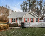 3524 Castlegate Drive, Raleigh image