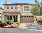 10862 Carberry Hill Street, Las Vegas image