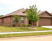 228 Crowfoot Drive, Fort Worth image