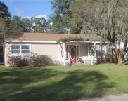 611 W Henry Avenue, Tampa image