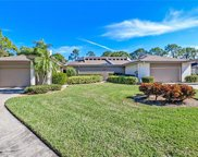 16580 Timberlakes Dr Unit 2, Fort Myers image