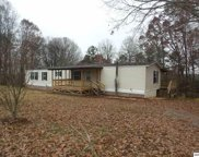 850 Union School Rd, Knoxville image