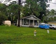 4119 Peachtree Avenue, Wilmington image