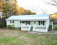 566 Youngs Station Rd, Cedartown image