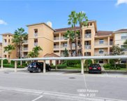 10800 Palazzo WAY Unit 305, Fort Myers image