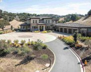 47 Silver Oaks Ct, Pleasanton image