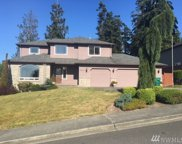 28007 82nd Dr NW, Stanwood image