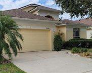 4566 Chalfont Drive, Orlando image