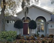 1810 Longview Lane, Tarpon Springs image