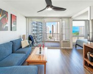 1717 Ala Wai Boulevard Unit 2410, Honolulu image
