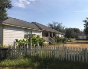 36408 Trilby Road, Dade City image