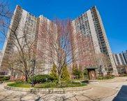 1355 N Sandburg Terrace Unit #405D, Chicago image