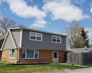 3700 West 116Th Street, Alsip image