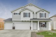 5337 N Willowside Ave, Meridian image
