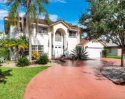 4957 Nw 48th Ave, Coconut Creek image