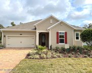 241 DOSEL LN, St Augustine image
