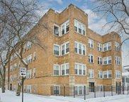 3851 W Ainslie Street Unit #B, Chicago image
