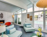 1641 South Andee Drive, Palm Springs image