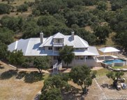 229 Mulberry Ln, Boerne image