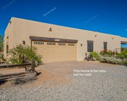28819 N 146th Street, Scottsdale image