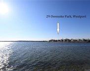29 Owenoke  Park, Westport image