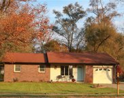 7941 Guion  Road, Indianapolis image
