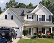 1421 Glenwood Links Lane, South Central 2 Virginia Beach image