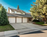 5992 South Jamaica Circle, Englewood image