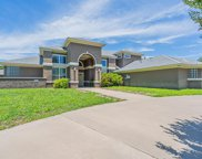 1202 Pinehurst Court, San Angelo image