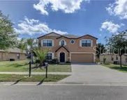 1258 Ivey Lake Drive, Orange City image
