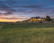 5750 Lambert Ranch Trail, Sedalia image