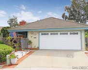 11455 Lucera Place, Rancho Bernardo/4S Ranch/Santaluz/Crosby Estates image
