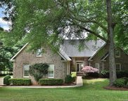 450  Serendipity Drive, Fort Mill image
