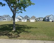 283 West Palms Dr., Myrtle Beach image