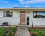 2018 S Eagleson Rd, Boise image