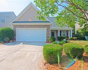 110  Riding Trail, Mooresville image