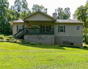 7622 Chowning Rd, Springfield image